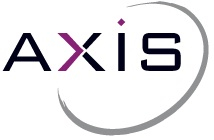 Axis logo_Low Res